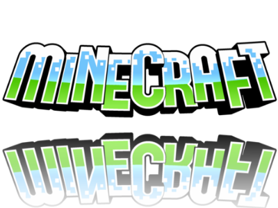 Cara download dan install Minecraf 1.5.2