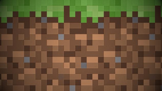 wallpaper-minecraft grass.png