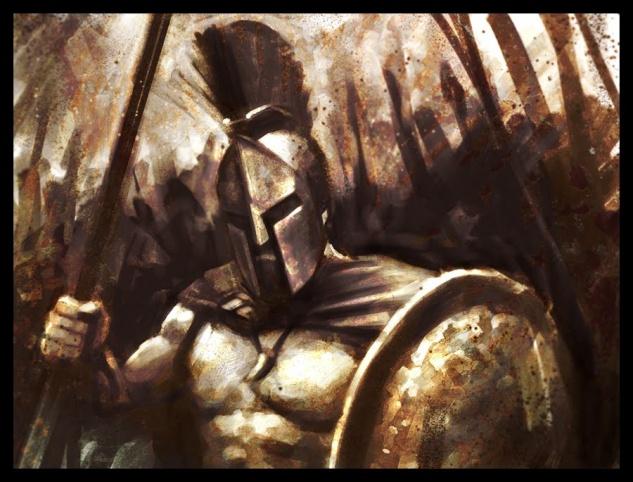 Leonidas Hoplita.jpg