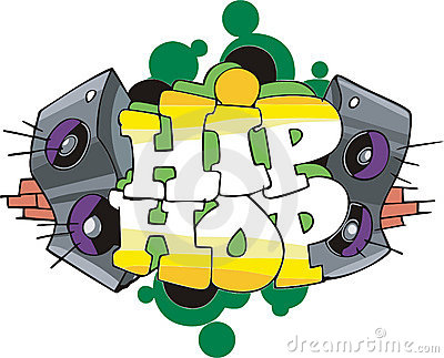 hip-hop-graffiti-design-thumb17426812.jpg
