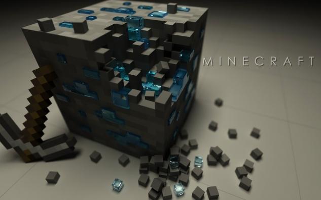 minecraft-wallpaper[1].jpg