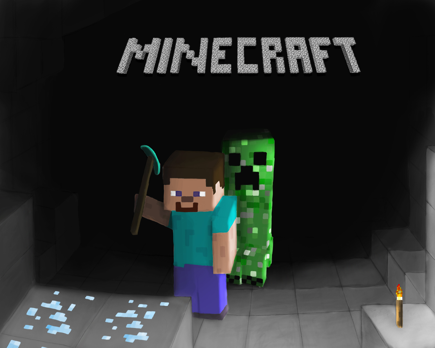 minecraft-wallpaper-2.jpg