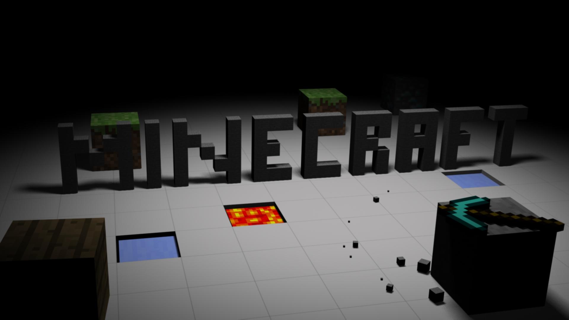 minecraft-wallpaper-7.jpg