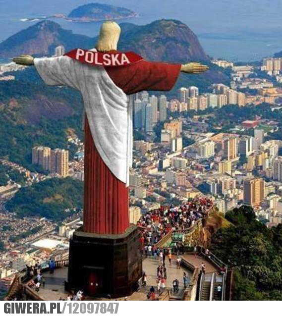 Siatkówka, Polska,Brazylia,Rio,