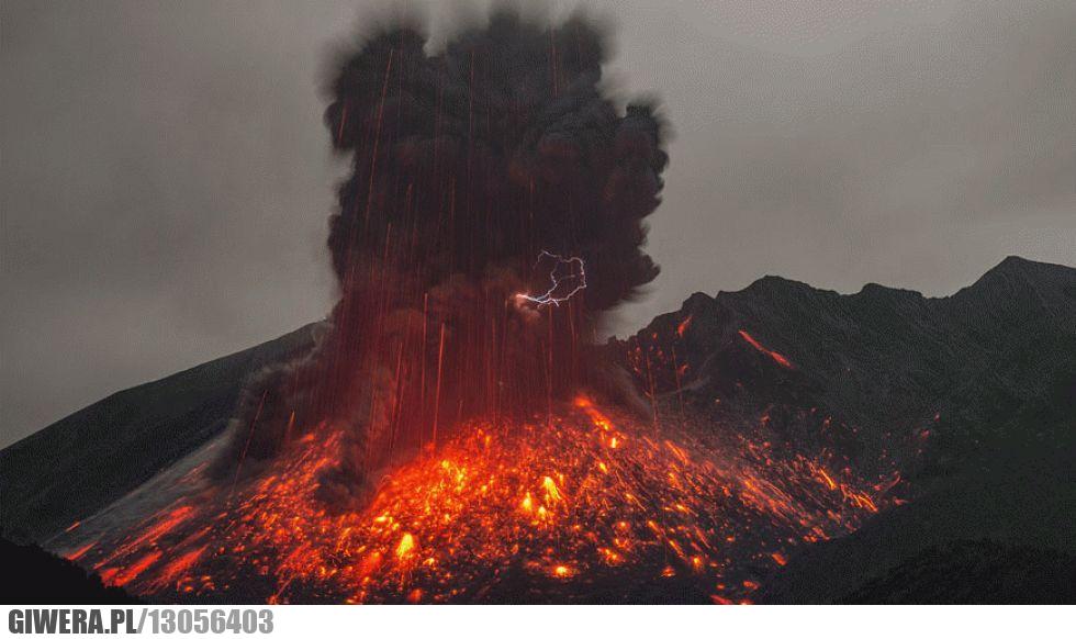 Wulkan Cda
