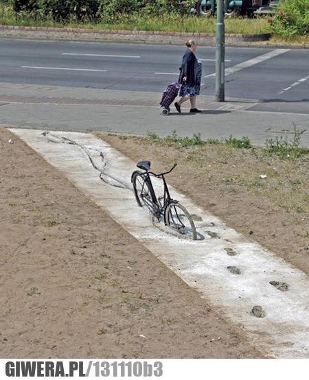 rower,beton