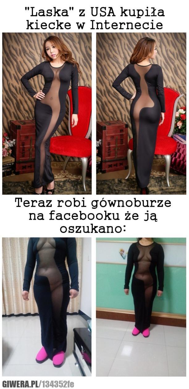 sukienka,kobieta