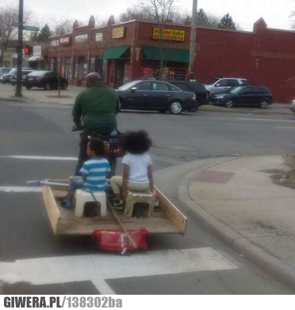Bezpieczeństwo,dzieci