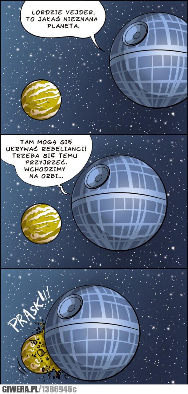 planeta,nieznana