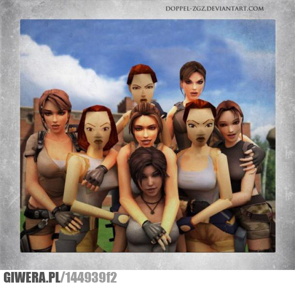 tomb raider,lara