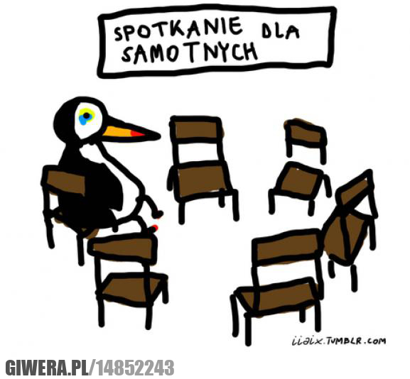 spotkania dla samotnych Wrocław