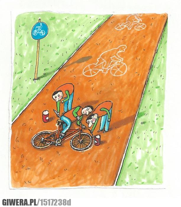 Droga rowerowa