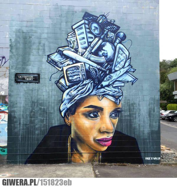 Mural,Street Art,Graffiti