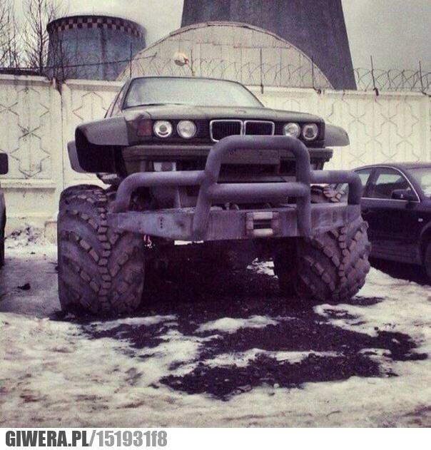 BMW,tuning