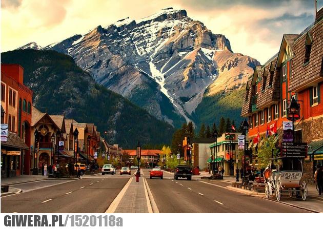 Kanada,Earthporn