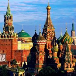 KOD to Putinowskie trole