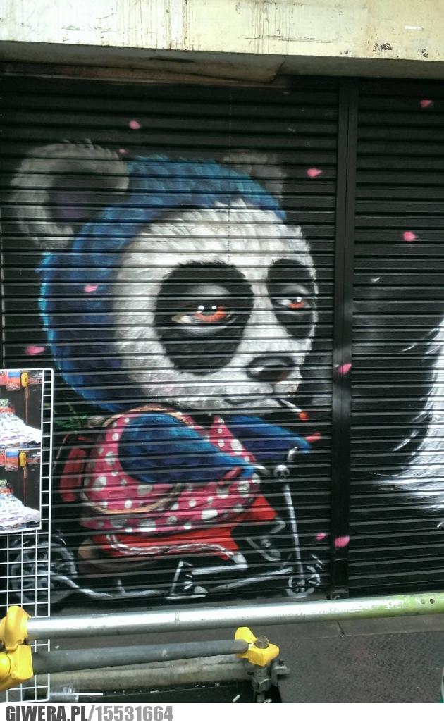 Street Art,graffiti