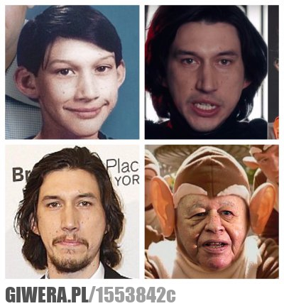 urban, star wars, kylo ren