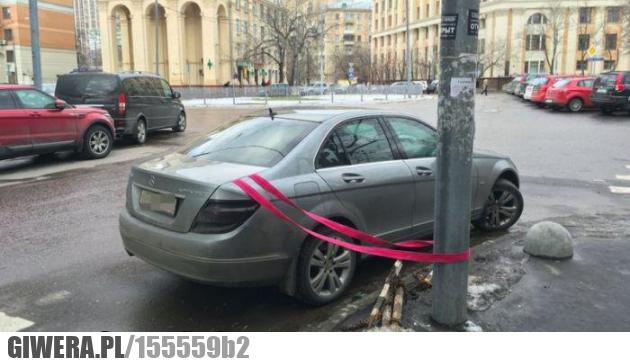 Zabezpieczenie samochodu,pas,pasy