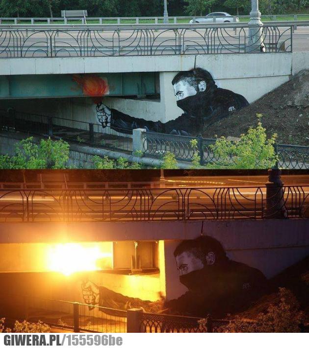 Graffiti,Mural