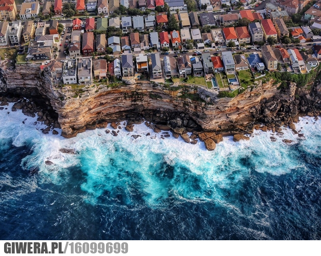 Australia,Earthporn