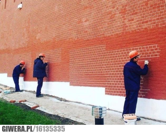 ściana,farba,wtf