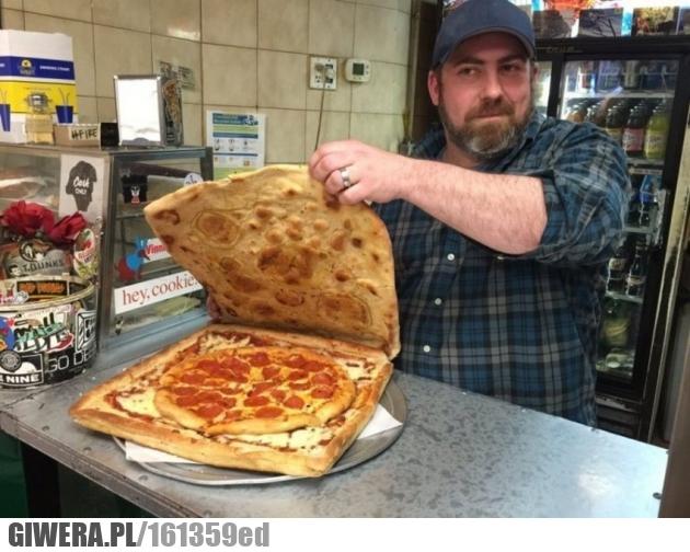 Pizza,karton