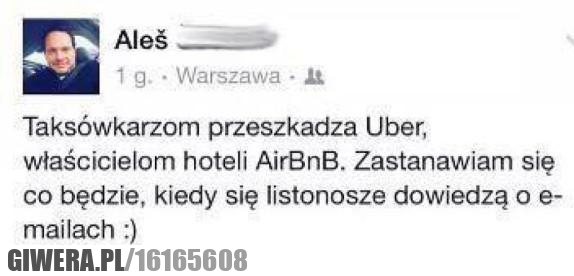 Uber,Taxi