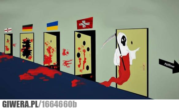 Polska w Euro
