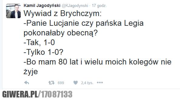 Legia Warszawa,Liga Mistrzów