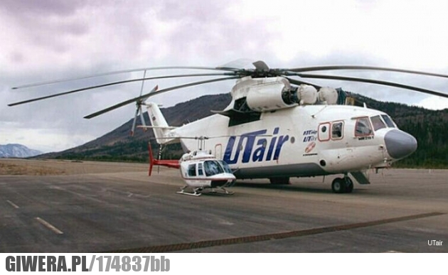Helikopter, bell 206