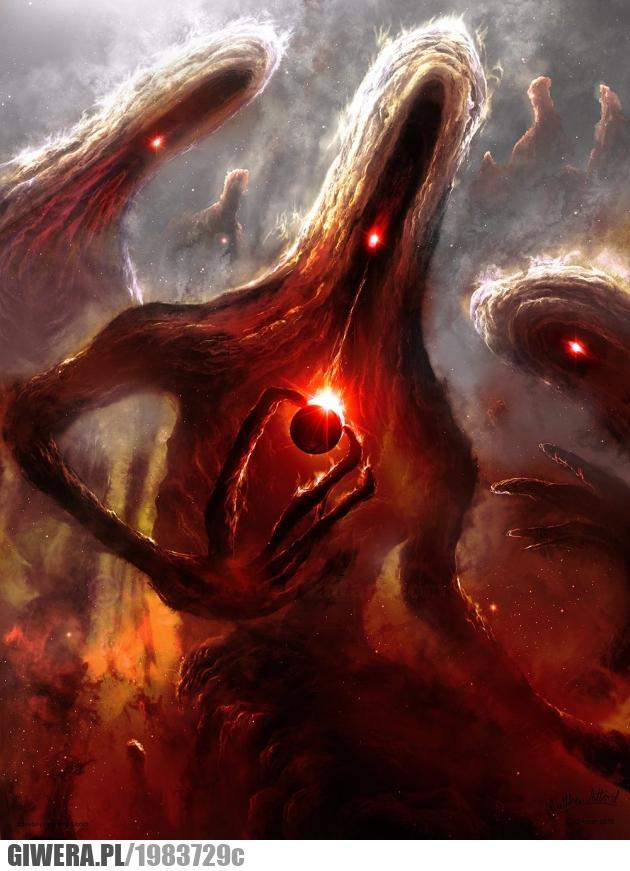 #art - demon