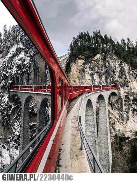 pociąg, szybkość