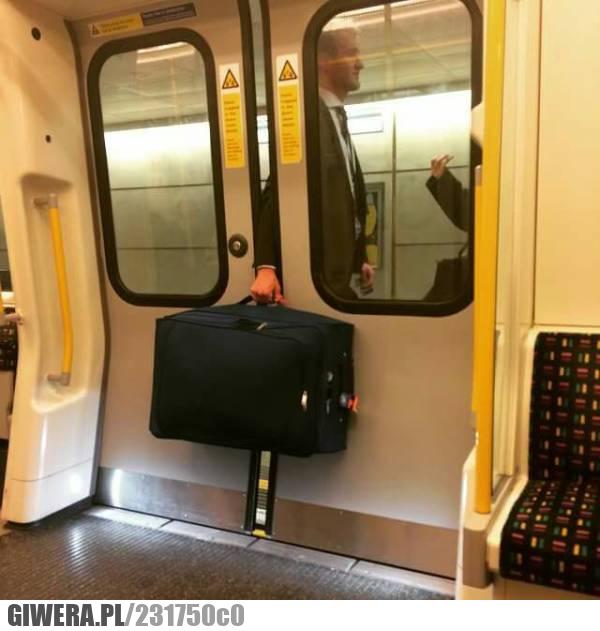 metro,torba