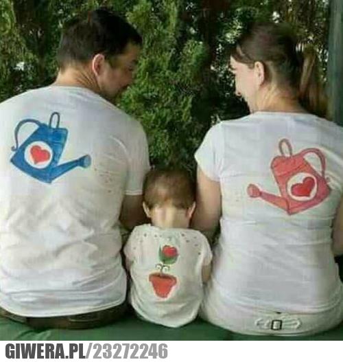 Rodzina jest najważniejsza