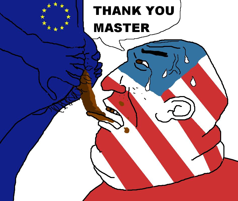 Dzięki Ci panie