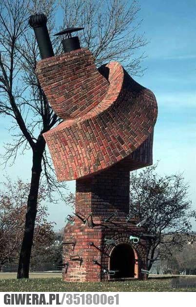 Architekt,Budynek,wtf