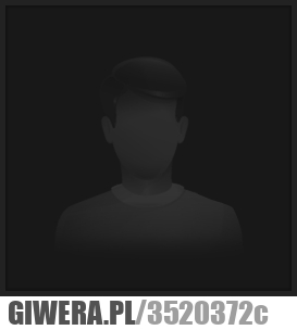 http://static.cda.pl/v001/img/avatars/avatar-boy273-dark.png