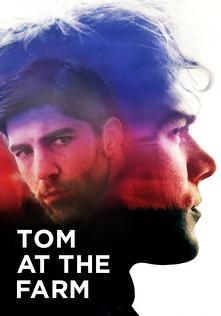 Tom (2013) Napisy PL