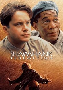 Skazani na Shawshank (1994) Lektor PL