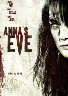 Anna's Eve (2004) Lektor PL