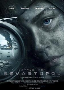 Bitwa o Sewastopol (2015), Napisy PL