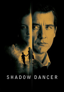 Kryptonim: Shadow Dancer (2012) Lektor PL