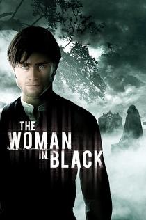 Kobieta w czerni (2012) Lektor PL