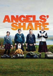 Whisky dla aniołów (2012) Lektor PL