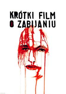 Krótki film o zabijaniu (1988) Cały film PL