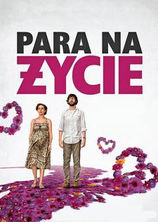 Para na życie (2009) Lektor PL