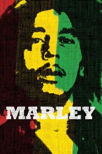 Marley (2012) Lektor PL