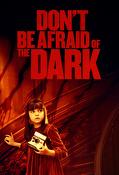 Nie bój się ciemności (2010) Lektor PL