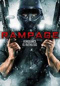 Rampage: Szaleństwo (2009) Lektor PL